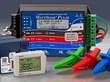 Onset introduces monitoring kit