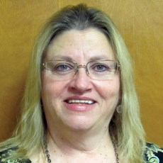 New director at Uplands