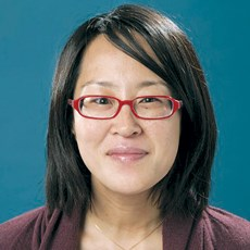 Peggy Chen and her team discovered about 20% of direct care workers are undocumented.