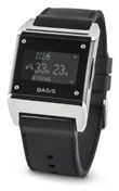 Basis introduces sleep analytic tracking device