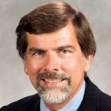 Aaron Buchko