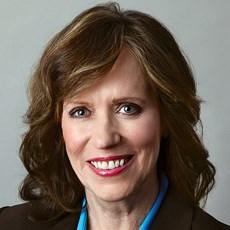 Kathleen Carver Cheney