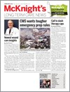 February 2014 35 2 Issue of McKnight's Long Term Care News