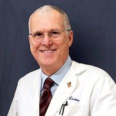 Jeffrey M. Levine, M.D.