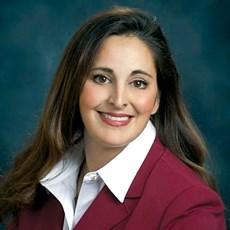 Rebecca Lowell