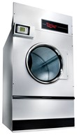 UniMac releases new dryer