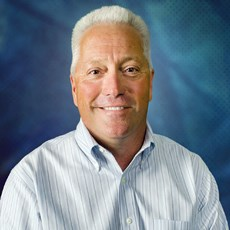 Brookdale's Mark Ohlendorf will be president and CFO of the combined company.