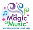 NCAL unveils 2014 Assisted Living Week logo