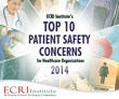 New report for patient safety