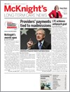 May 2014 35 5 Issue of McKnight's Long Term Care News