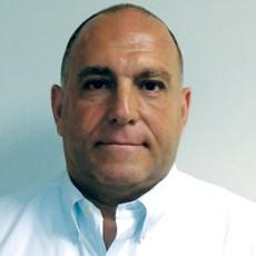 Joseph Siciliano