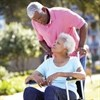 Better dementia-related info is needed for families: report