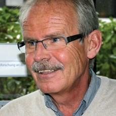 Klaus-Helmut Schmidt, Ph.D.