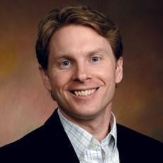 Mark Speakman, Art Director