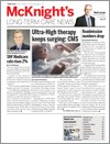 June 2014 35 6 Issue of McKnight's Long Term Care News