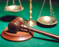 SNF business manager gets 20 year sentence for stealing $141,000 from residents