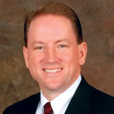 Grant promoted to president and COO of ACTS Retirement-Life Communities
