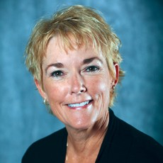 Mather named VP at Intregral Senior Living