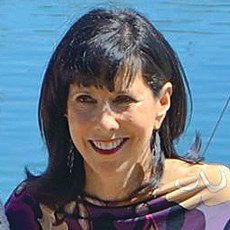 Wendy Knecht