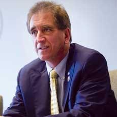 Rep. Jim Renacci (R-OH)