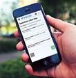 Vocoli creates digital suggestion box