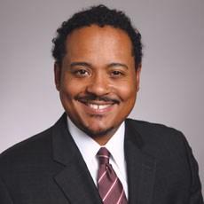 Powell joins Ziegler's VA office