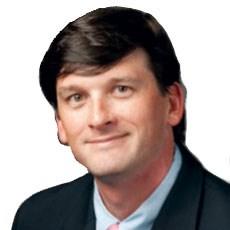 Brian Fuller, Director, Avalere Health