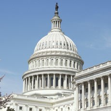 AHCA joins lawmakers in drive for greater flexibility dealing with new requirements of participation