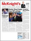 August 2014 35 8 Issue of McKnight's Long Term Care News