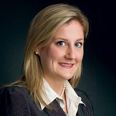 Pierson oversees healthcare group at Squire Patton Boggs