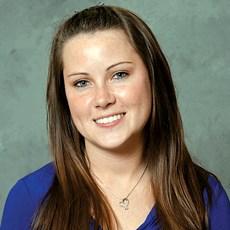 Katie Ohm