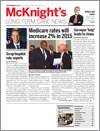September 2014 35 9 Issue of McKnight's Long Term Care News