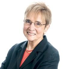 Elise D. Smith, Senior Fellow, AHCA