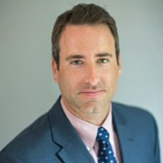 Morris to oversee business development at Evergreen