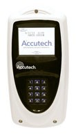 Accutech Security releases wander management system