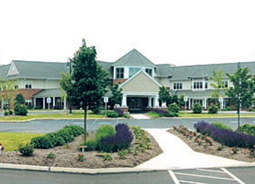 Jewish Home Lifecare named Innovator of the Year