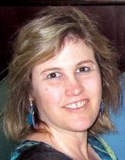 Linda Hermer, Ph.D., Senior Research Associate