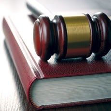 Court: HHS has 4 years to eliminate 700,000 Medicare appeals