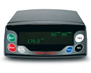 Honeywell Introduces remote patient monitor