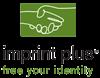 Imprint Plus
