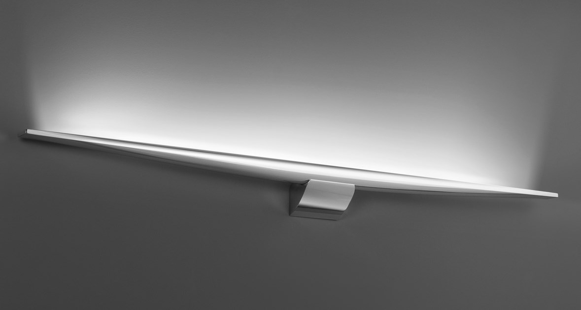 Acuity Brands introduces LED collection
