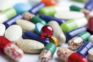 Dementia pills can be risky