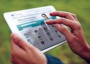 Carolinas HealthCare System introduces Virtual Visit