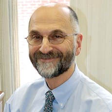 Joseph Friedman, M.D.