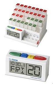 New system for medication management