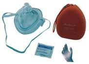 CPR Pocket Masks