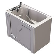Best Bath Systems introduces redesigned tub
