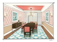 Sherwin-Williams promotes Color of the Year