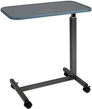 Drive Medical introduces overbed table