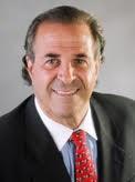 Bruce Barnet